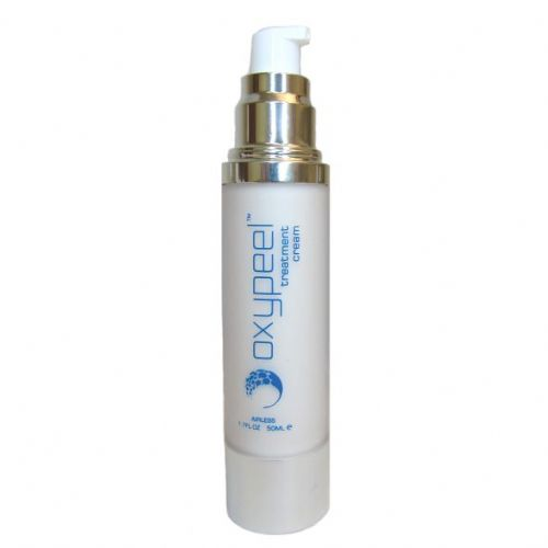 Oxypeel Treatment Cream 50ml